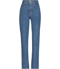 chiara ferragni jeans