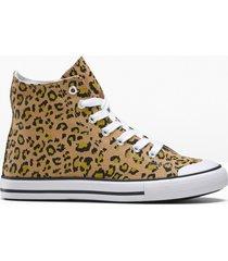 sneaker alte (marrone) - bpc bonprix collection