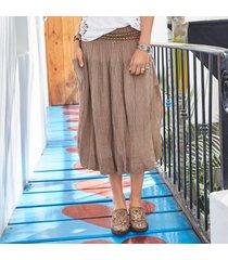 botiza skirt