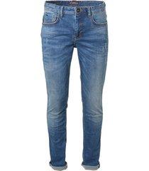 90710d52 220 jeans