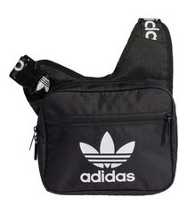 adidas bolsa adicolor sling
