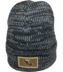 gorro black sheep 6