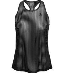 asome tank top w t-shirts & tops sleeveless svart craft
