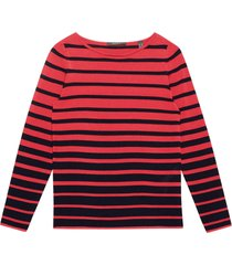 tröja struct sweater