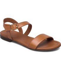 sandals 8714 shoes summer shoes flat sandals brun billi bi