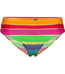 monte carlo hipster bikinitrosa multi/mönstrad missya
