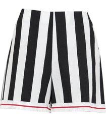 dv roma shorts