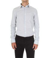 84h429-4262z casual overhemd