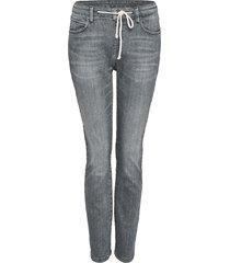 opus jeans louis soft