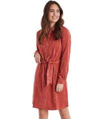 frhacord 1 dress