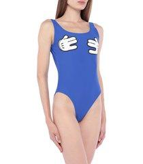zoe karssen one-piece swimsuits