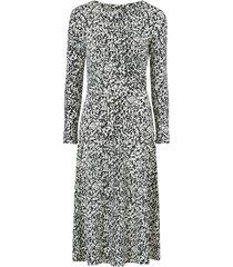 klänning jdybristel l/s dress jrs