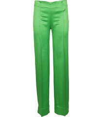 boutique moschino trousers