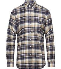 birch shirt skjorta casual multi/mönstrad forét
