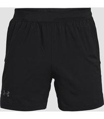 korte broek under armour launch sw 5 inch shorts