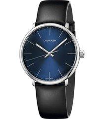 reloj calvin klein - k8m211cn - hombre