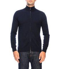 giorgio armani cardigan giorgio armani basic cashmere cardigan with zip