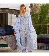 ming robe