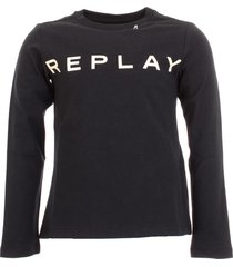 replay t-shirts and polos