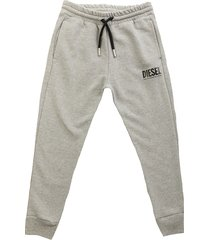 clothing sweatpants