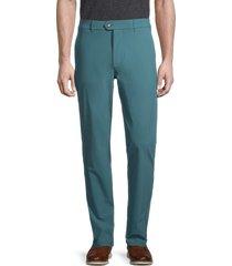 greyson men's montauk stretch trousers - eastern - size 40 32