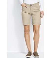 """sandstone chino shorts / 7"""", khaki 7, 20"""