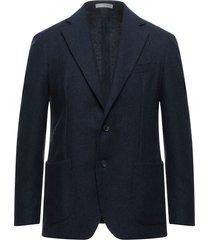 0909 fatto in italia suit jackets