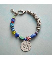 beach stroll bracelet