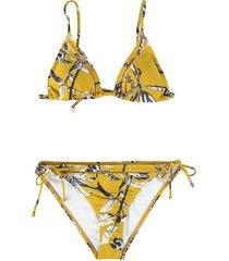 brunotti maringa women bikini -
