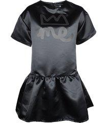 """luv me"" dress"