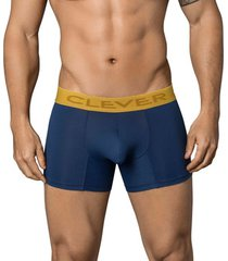boxers clever boxer exclusive