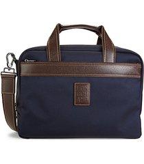 boxford travel bag
