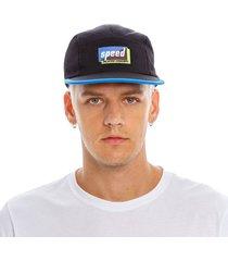 gorra  para hombre pilatos concept