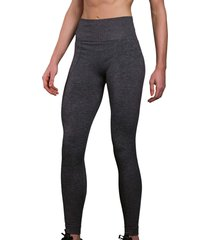 calca legging lupo 71734-001 effect