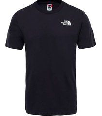 t shirt simple dome