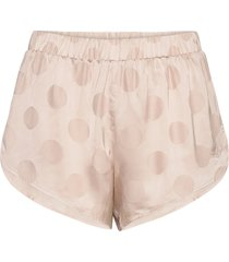 cotton candy shorts rosa love stories