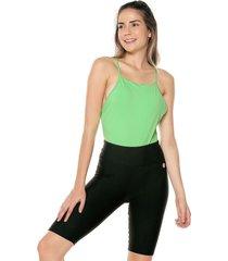 body verde colcci fitness
