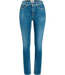 jeans 0071 01 9128