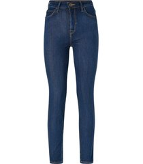 jeans scarlett skinny high waist
