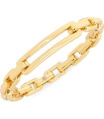 women's gorjana nico link ring
