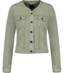 jacket 530005-11032