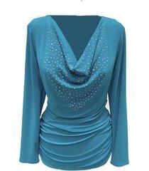 24040 - bloes shirt