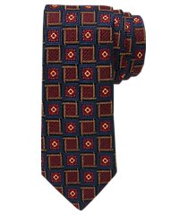 reserve collection patchwork tie