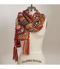 veralie scarf