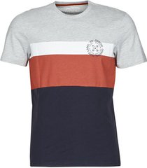 t-shirt korte mouw oxbow m2tagal
