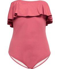eberjey one-piece swimsuits