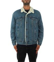 16365-0128 jacket