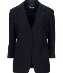agnona blazers