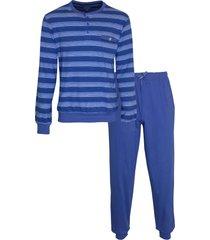 heren pyjama phpyh 1103a-xxl/56