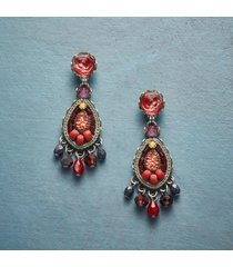adoria earrings